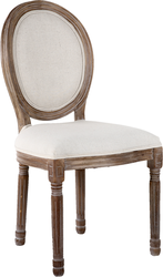 stoel-484648-96-cm[0].png